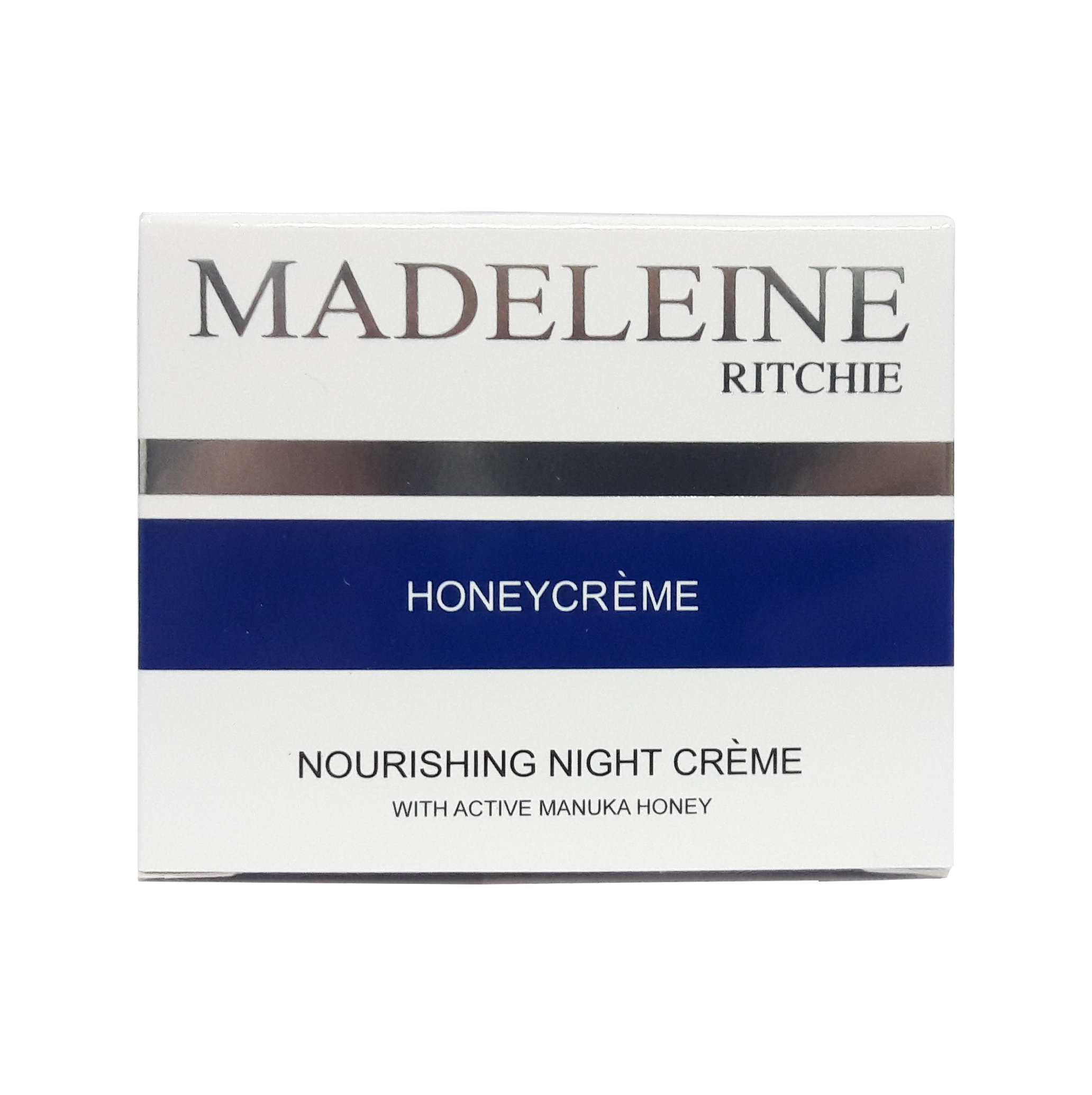 nourishing night creme 1